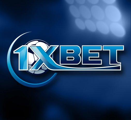 "1XBET NEW ADDRESS Address ▻ New Entry ▻ Sign 1xbet"""